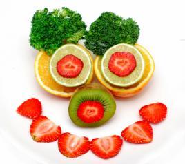 Catering dietetyczny – na jakie szczegóły należy zwrócić uwagę