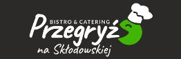 Przegryź na Skłodowskiej - Catering
