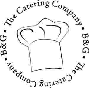 BG Catering - Catering dietetyczny